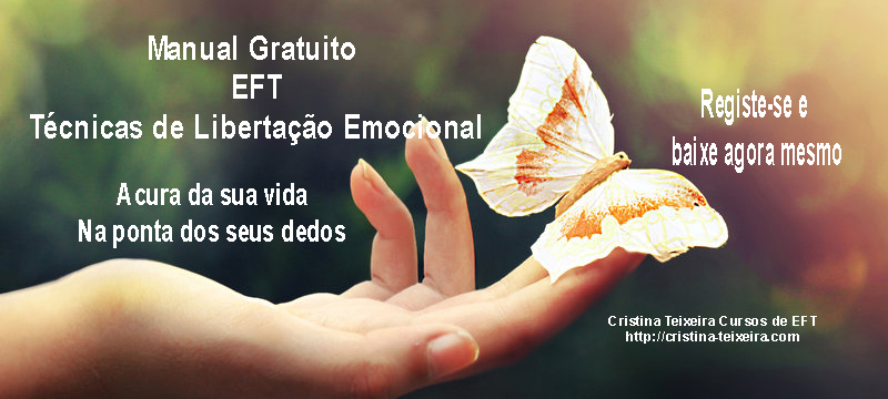 manual gratis eft