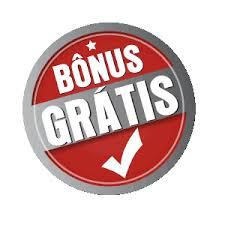 bonus-gratis-eft