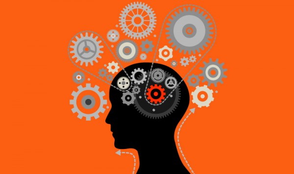 como treinar a sua mente para o sucesso