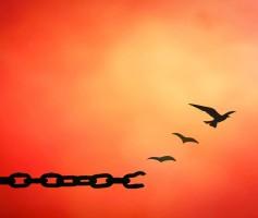Como libertar do medo de desenvolver o auto conhecimento e viver melhor