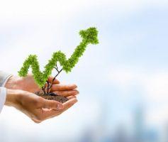 Como alcançar metas financeiras