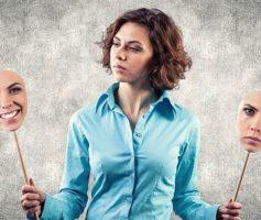 Como reconhecer emoções com EFT 2