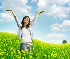 Como libertar-se do que não precisa para alcançar o que deseja