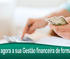 Como testar a sua gestão financeira de forma fácil