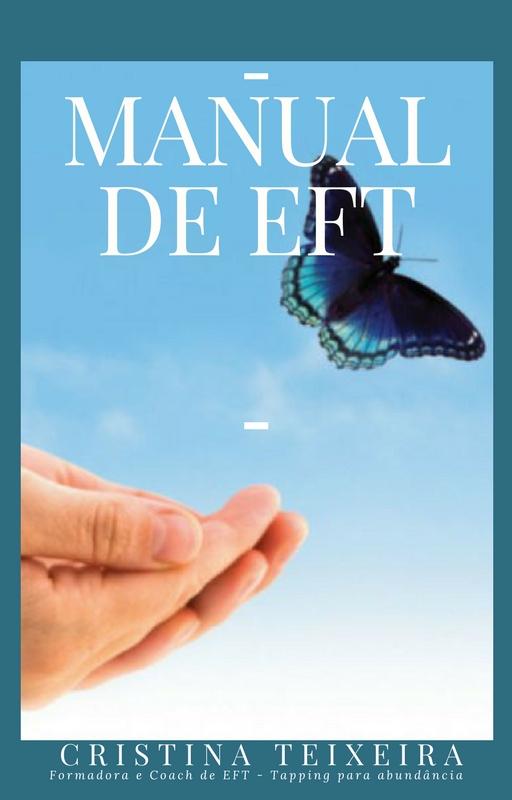 capa manual de eft