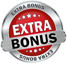 bonus eft