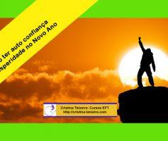 Como ter mais autoconfiança e prosperidade