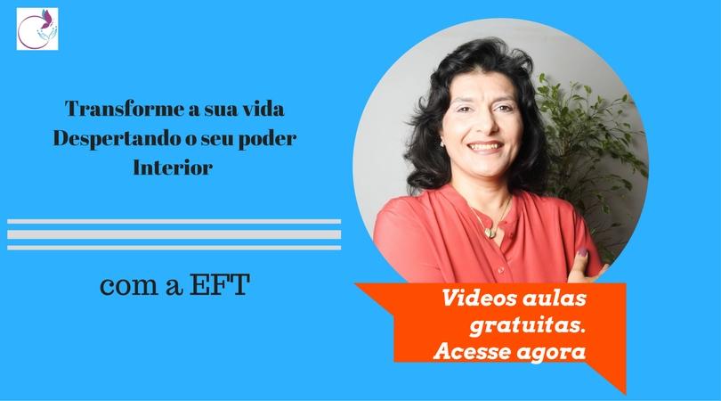 banner workshop transforme a sua vida com EFT
