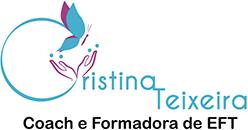 Página Inicial | Cristina Teixeira- Cursos EFT