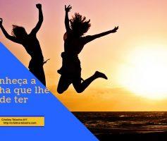 EFT- Conheça a armadilha que impede de ter sucesso